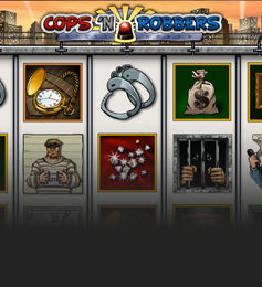 Ws_cops_robbers