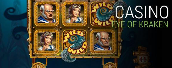 Casino20_slider_kraken