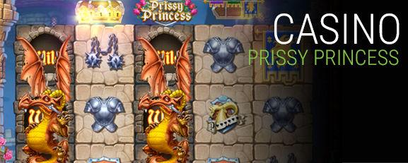 Casino20_slider_princess